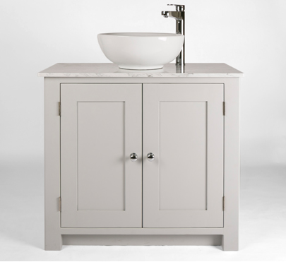 bathroom vanity cabinets freestanding solid wood and 10244
