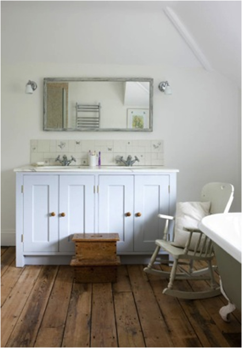 bespoke bathroom vanity cabinets and bathroom vanity washstands from